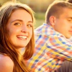 smilinggirl